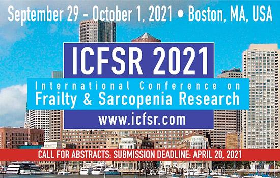 geriatricarea-Sarcopenia-ICFSR
