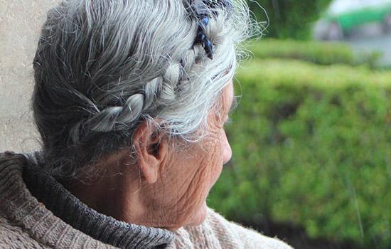 geriatricarea discapacidad CERMI