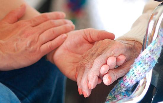 geriatricarea residencias personas mayores