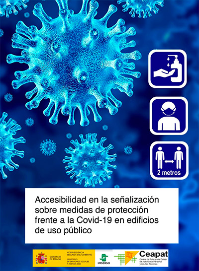 geriatricarea Accesibilidad covid19