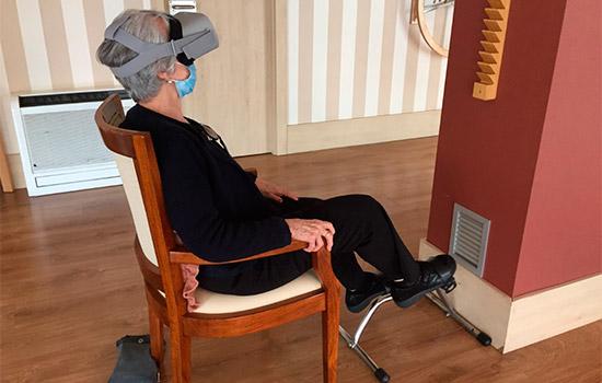 geriatricarea domusvi paseos virtuales