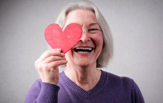 geriatricarea Covid19 personas mayores