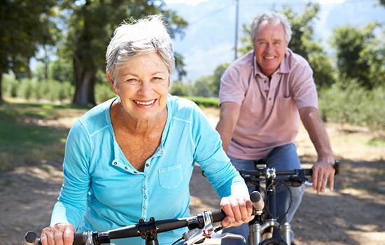 geriatricarea Envejecimeinto activo