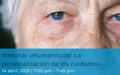 geriatricarea Humanitude