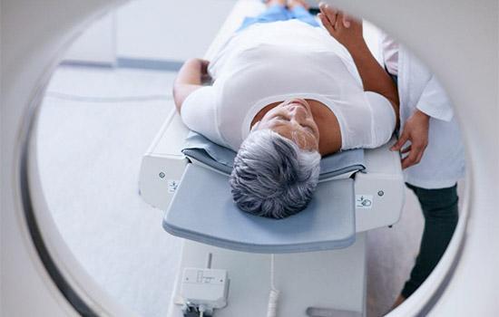 geriatricarea cancer genesiscare