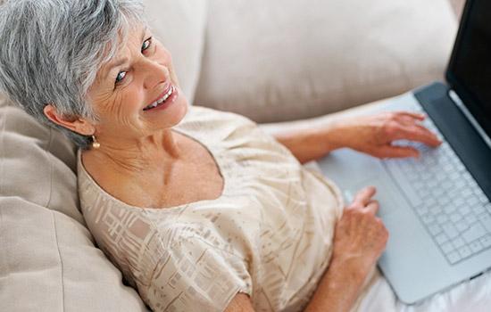 geriatricarea comunicacion salud mental