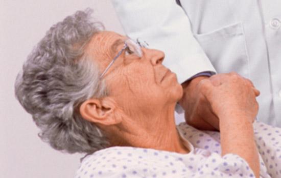 geriatricarea delirium