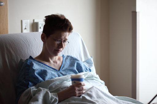 geriatricarea hospitalizacion