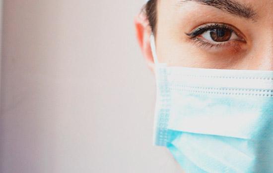 geriatricarea pandemia