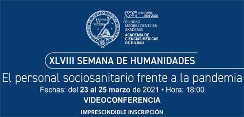 geriatricarea semana humanidades