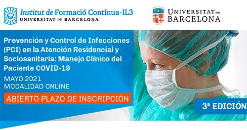 geriatricarea Control Infecciones il3