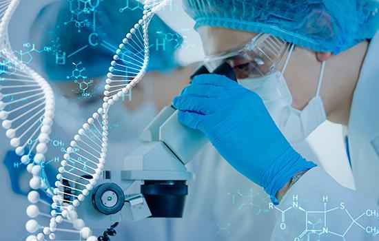geriatricarea cribado genomico