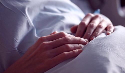 geriatricarea eutanasia