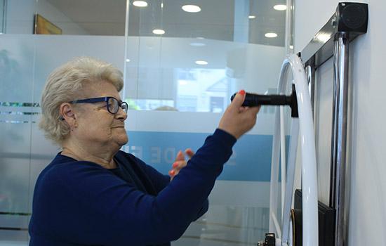 geriatricarea rehabilitacion Activa-Te