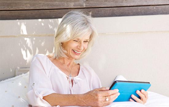 geriatricarea Aliados en el Alzheimer