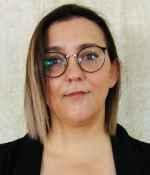 geriatricarea Diana Gandara
