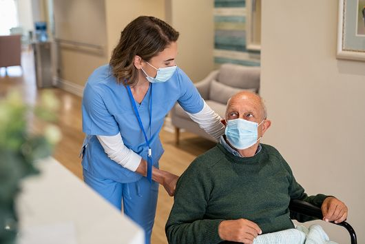 geriatricarea Enfermeria Neurologica