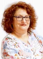 geriatricarea Esther Fuentes supercuidadores
