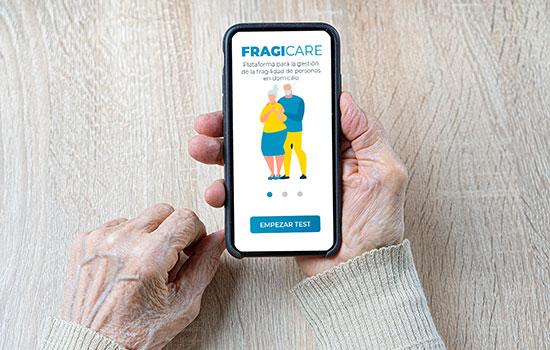 geriatricarea FRAGICARE