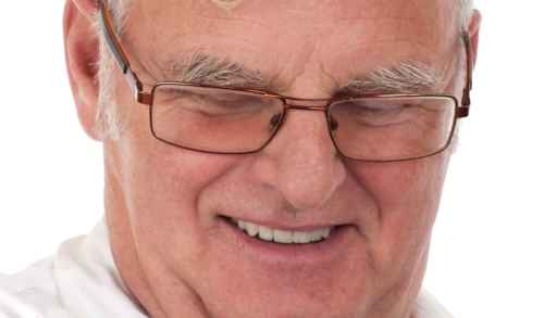 geriatricarea alzheimer lenguaje