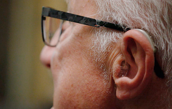 geriatricarea audifonos audika