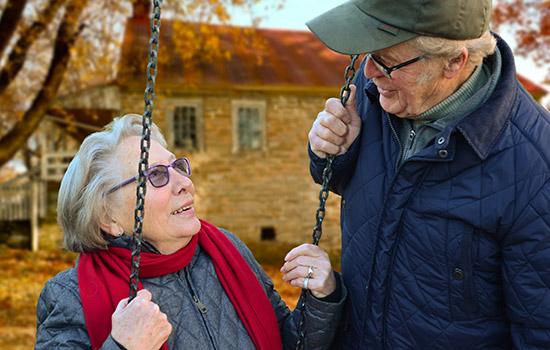 geriatricarea duelo anticipado