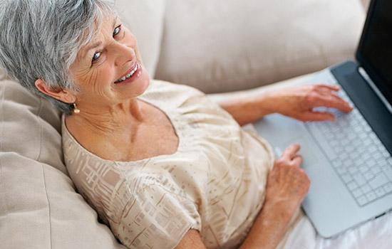 geriatricarea estimulacion cognitiva
