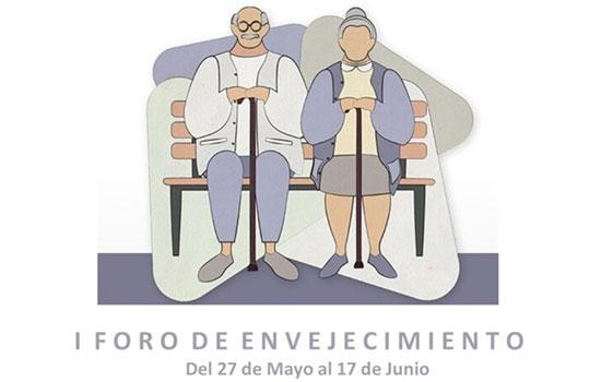 geriatricarea foro Envejecimiento