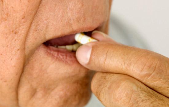 geriatricarea medicamentos mineralizacion osea