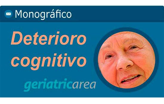Monografico-geriatricarea-deterioro-cognitivo