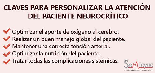 geriatricarea pacientes neurocriticos