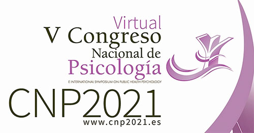 geriatricarea Congreso Nacional Psicologia