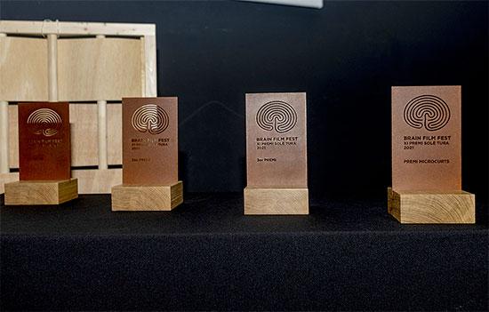 geriatricarea Premio Sole Tura