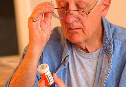 geriatricarea-adherencia-tratamiento