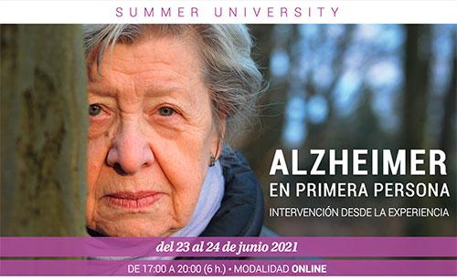 geriatricarea alzheimer CEU