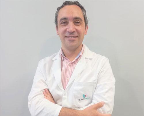 geriatricarea celiaquia Juan Maria Vazquez Moron