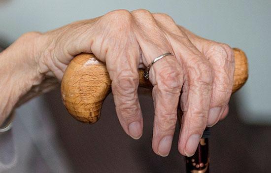 geriatricarea mayores abuso