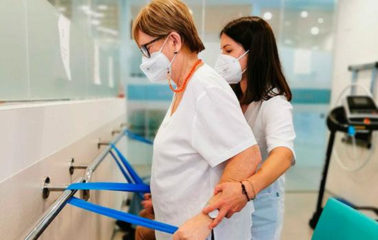 geriatricarea Fundacion Juan Cruzado Vertice Salud