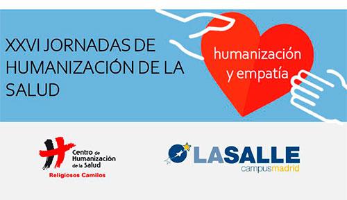 geriatricarea Jornadas Humanizacion Salud