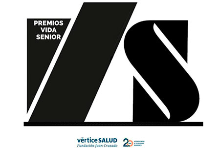 geriatricarea Premios Vida Senior