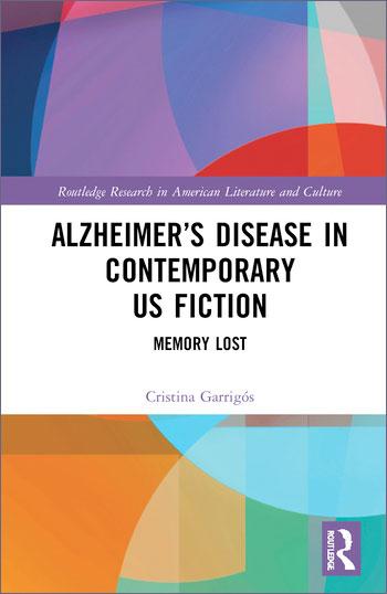 geriatricarea alzheimer Cristina Garrigos