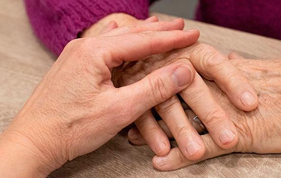 geriatricarea atencion social
