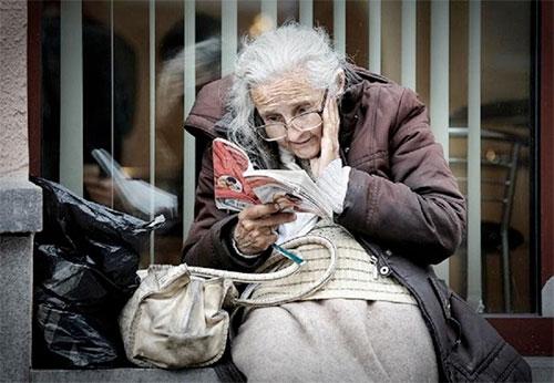 geriatricarea cenie longevidad