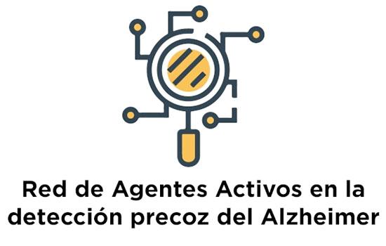 geriatricarea deteccion precoz Alzheimer