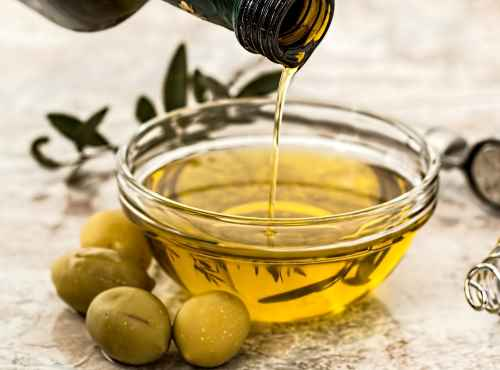 geriatricarea dieta mediterranea
