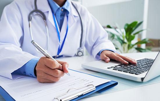 geriatricarea digitalizacion gestion sanitaria