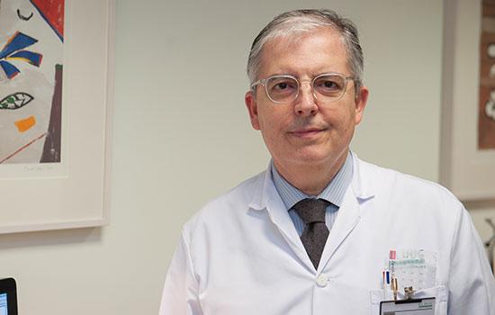 geriatricarea enfermedad arterial periferica