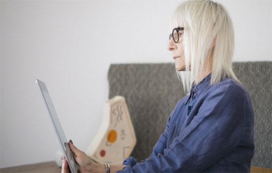 geriatricarea estimulacion cognitiva Alzheimer