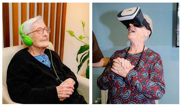 geriatricarea nuevas tecnologias ansiedad inquietud
