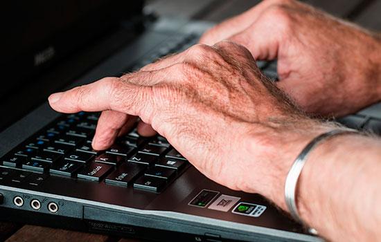 geriatricarea seniors